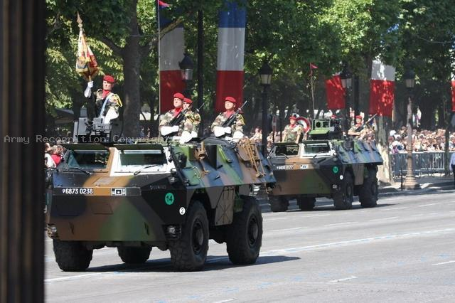 14 juillet parade militaire,défilé militaire 14 juillet,bastille day 14 july,14 juillet 2009,Francee army,French army,french army parade,french army parade 14 july